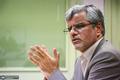 محمود صادقی: تعیین شرایط نامزدها از سوی شورای نگهبان خلاف قانون اساسی است