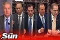 چهارمین جلسه استیضاح رئیس جمهور آمریکا/ فریاد «ترامپ دیکتاتور است» در صحن سنا/ انتشار یک فایل صوتی جدید