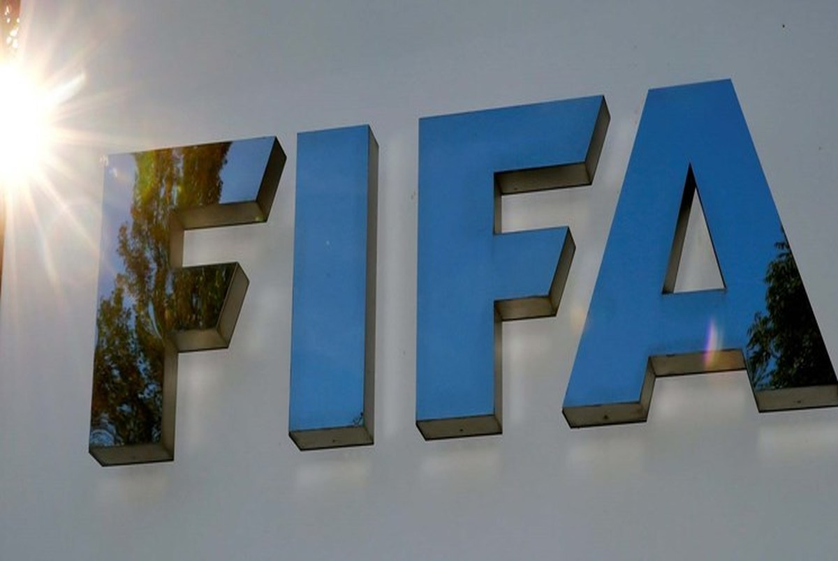 فیفا لیگ جزیره و لالیگا را تهدید کرد