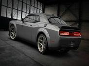 معرفی نسخه یادبود دوج چلنجر ۲۰۲۰ با پنجاهمین سالگرد تولد این خودرو