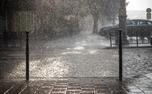 هواشناسی؛ بارندگی در جادههای 5 استان کشور ادامه دارد
