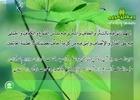 دعای روز دوازدهم ماه مبارک رمضان + متن، صوت و ترجمه