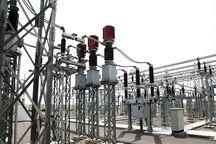 پست برق ۴۰۰ کیلو ولت مجتمع فولاد چهارمحال و بختیاری آماده بهره برداری شد