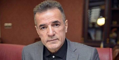 جلسه 90 دقیقهای انصاریفرد با معاونان باشگاه پرسپولیس
