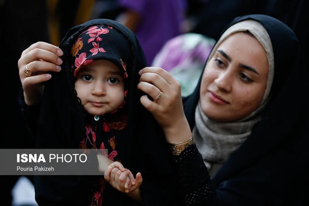 تحلیل آثار پژوهشی مرتبط با حجاب و عفاف با رویکرد فقهی