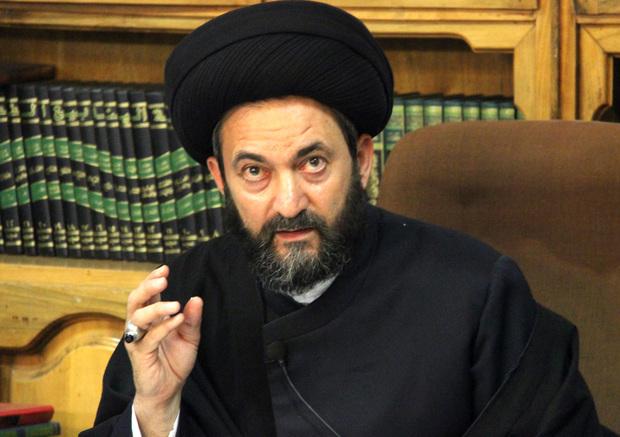 واکنش امام جمعه اردبیل به شکسته شدن رکورد علی دایی توسط کریستیانو رونالدو