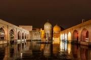 نمایشگاه گردشگری مجازی در اردبیل رونمایی میشود