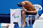 اخبار مهم و تصاویر منتخب روز سوم بازی های پارالمپیک 2020 توکیو