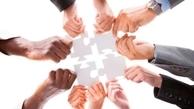 فراهم شدن مقدمات احیای 30 تعاونی راکد لرستان