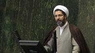 نماینده مردم مشهد به کرونا مبتلا شد