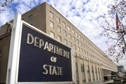 آمریکا: در مذاکرات سوریه شرکت می کنیم