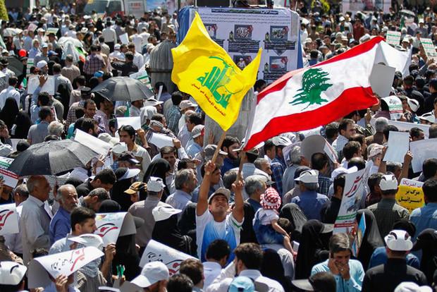 مسیر راهپیمایی روز قدس در ارومیه اعلام شد