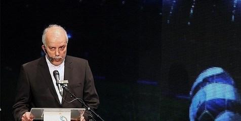 بهروان: تعطیلی تهران روی برنامههای سازمان لیگ تاثیر میگذارد