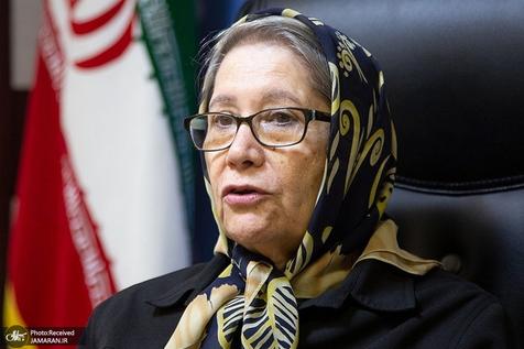 خبر مهم در مورد واکسن کرونای ایرانی