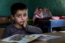 آموزش و پرورش مازندران در سهم خواهی بیشتر از بودجه 98 ناموفق شد