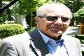 سید امیر بدخشان، استاد دانشگاه صنعتی شریف درگذشت