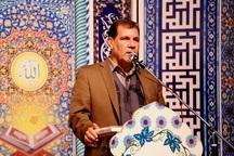 نظام سازی مبتنی بر قرآن پیش نیاز اصلاح ساختار جامعه است