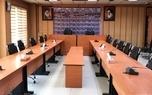 نشست های خبری قبل از مسابقات لیگ برتر لغو شد