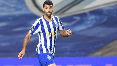 ادعای رونامه پرتغالی: طارمی از تیم ملی انصراف داد