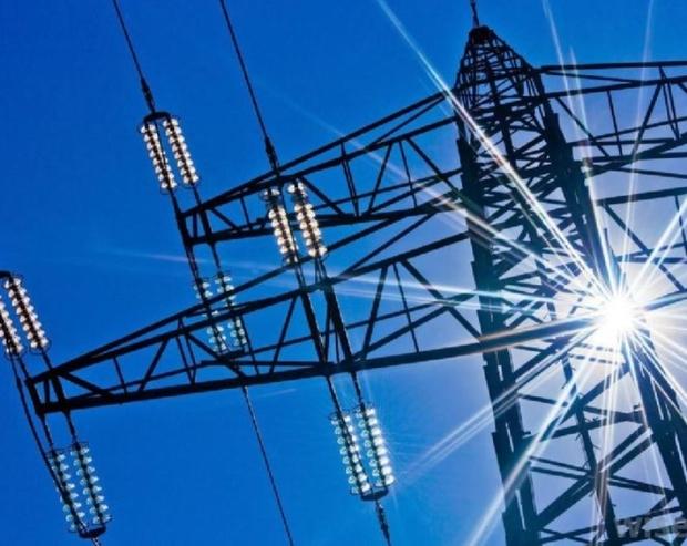 مشکل برق واحدهای صنعتی البرز برطرف می شود