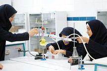 دبیرخانه هفته پژوهش و فناوری در البرز آغاز به کار کرد
