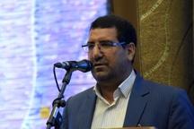رئیس کل دادگستری کرمان: اسناد عادی از مشکلات دستگاه قضایی است