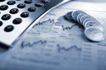 نظام بانکی کشور سهم تولید را کاهش داده است شعارهای اقتصادی حد بنر و سربرگ هاى ادارات بوده است دستگاه هاى اجرایى سدی بر سر راه تولید
