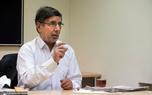 مدیرمسئول روزنامه «ستاره صبح»: روزنامه ها باید حلقه وصل بین مردم و حاکمیت باشند