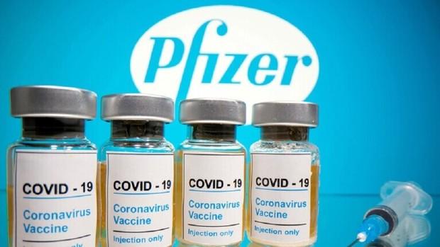یک عضو کنگره آمریکا پس از زدن واکسن فایرز، کرونا گرفت