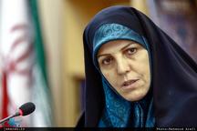 مولاوردی: منتظر پاسخ قوهقضائیه به گزارش نقض حقوق زندانیان هستیم