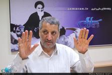 غلامعلی رجایی: منافع ملی اقتضا میکند، دولت آینده حافظ دستاوردهای برجام باشد