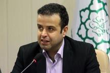 347 مگاوات ساعت برق از ساختمان های انرژی تهران تولید می شود