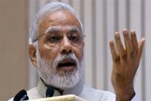 هند: دهلی هم با ایران دوست خواهد بود، هم با عربستان سعودی