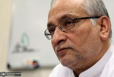 حسین مرعشی: رئیس جمهور آینده باید بتواند اعتماد رهبری را جلب کند