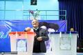 انتخابات 98 در حسینیه جماران-2