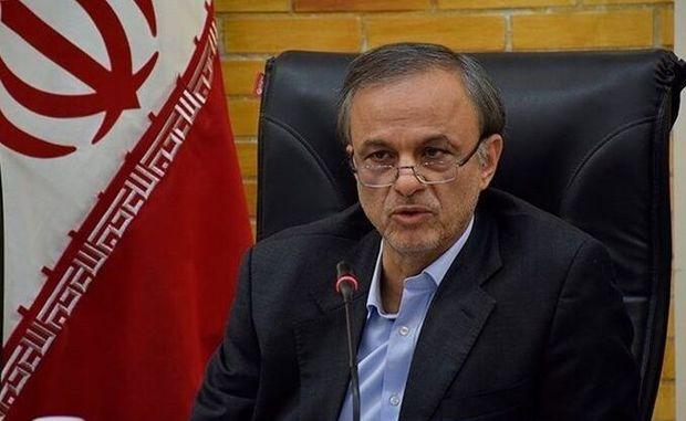 استاندار خراسان رضوی بر تلاش برای کاهش تصادفات جاده ای تاکید کرد