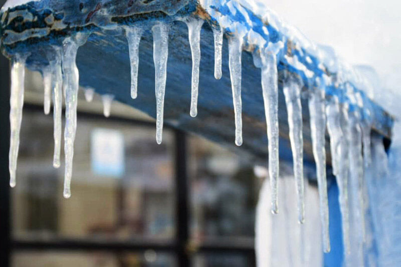 توده هوای سرد و پایدار بهتدریج در استان تهران مستقر میشود