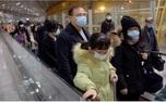 شرط ایران برای ارائه ویزا به مسافران چینی