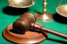 حکم قضایی پرونده اختلاس شهرداری سیرجان صادر شد