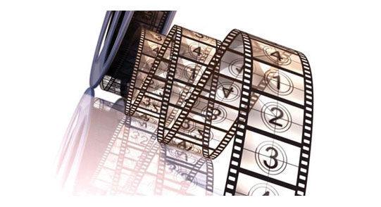 تولید فیلم مستند «گورهای خالی» در کهگیلویه و بویراحمد آغاز شد
