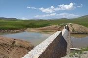 افتتاح ۴۰ پروژه آبخیزداری و آبخوانداری در هفته منابع طبیعی در استان اردبیل