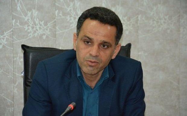 ۲۴۱ هزار دانشآموز بوشهری راهی کلاسهای درس میشوند