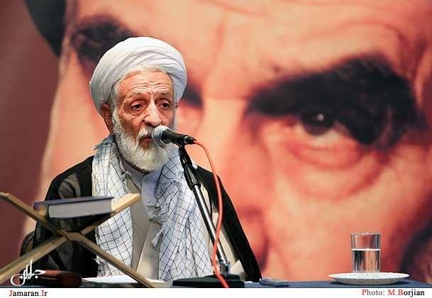 نقش آیت الله هاشمی رفسنجانی در تداوم انقلاب