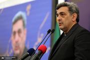 شهردار تهران: بدون حمایتهای قضایی امکان خدمترسانی وجود ندارد