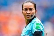 اتفاق خاص و بیسابقه در فوتبال آمریکای جنوبی