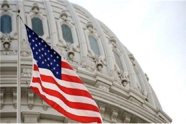 آمریکا: میتوانیم تحریمهای زیادی را اعمال کنیم تا دولتهای دیگر تجارت با ایران را انتخاب نکنند