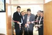 بخش نگهداری اسناد نسخ خطی در کردستان افتتاح شد