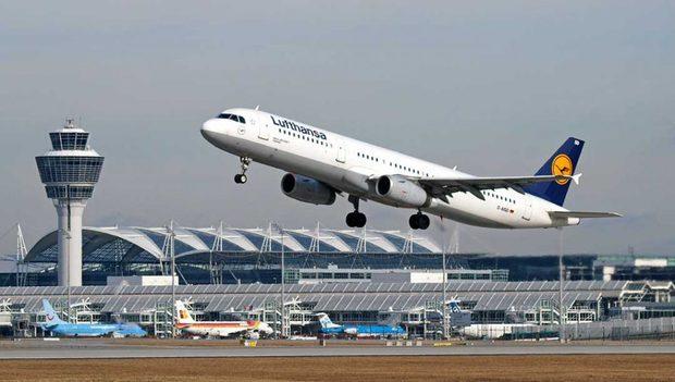 افزایش دو برابری ظرفیت فرودگاه کیش