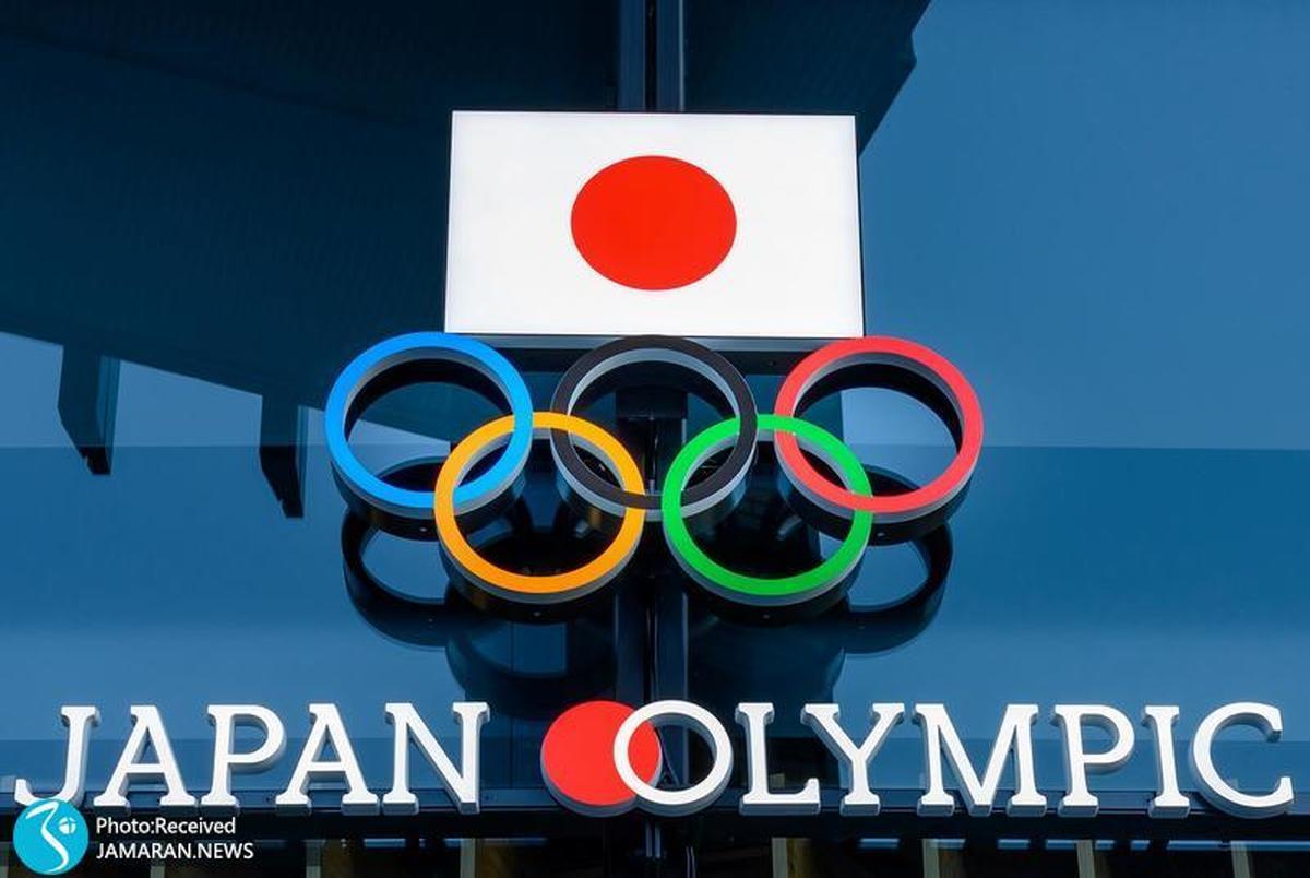 ورزشکار المپیکی اوگاندا در ژاپن ناپدید شد!