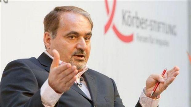 کدام کشورها به دنبال کارشکنی علیه ایران در دوران بایدن هستند؟/ موسویان مطرح کرد